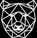 bear2_white