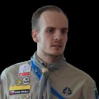 korbacik_profile-removebg-preview