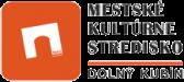 msks_logo