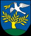 pribis