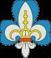 slsk_logo